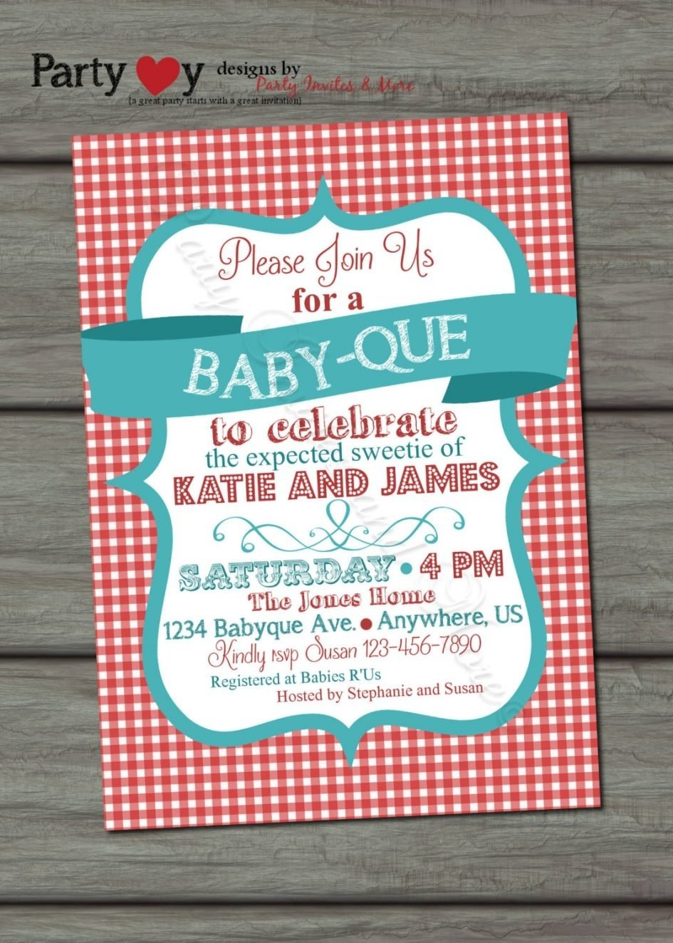 10 Gorgeous Meet The Baby Party Ideas baby shower mens baby shower meet and greet baby shower invitation