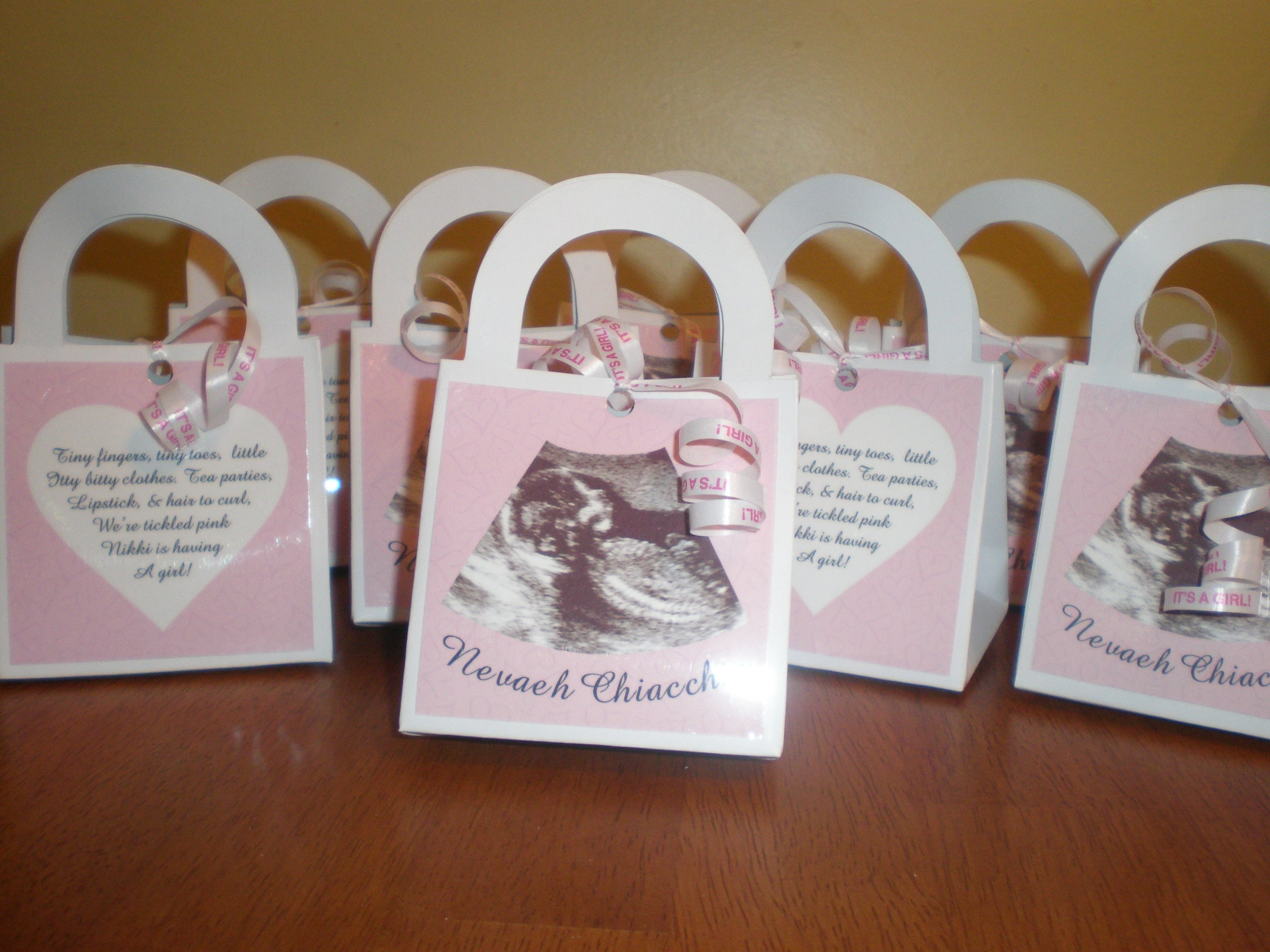 Baby Shower Guest Favors Baby Shower Guest Gifts Canada Wedding