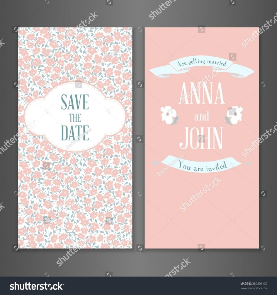 10 Perfect Save The Date Email Ideas baby shower save the date wording examples liviroom decors 1536x1024