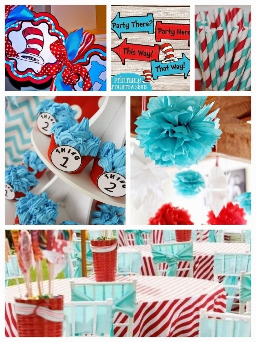 10 Cute Twin Baby Shower Theme Ideas baby shower twin baby shower favors twin baby shower ideas showers