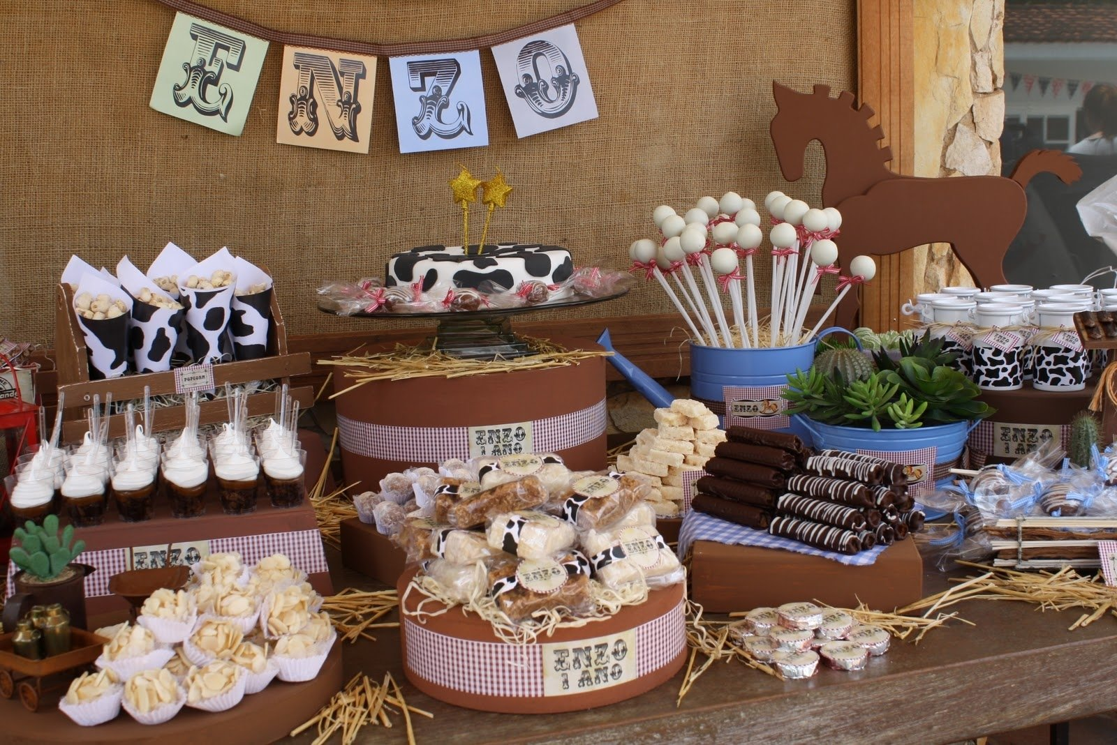 10 Unique Country Themed Baby Shower Ideas baby shower western baby shower ideas fresh decoration western 2021