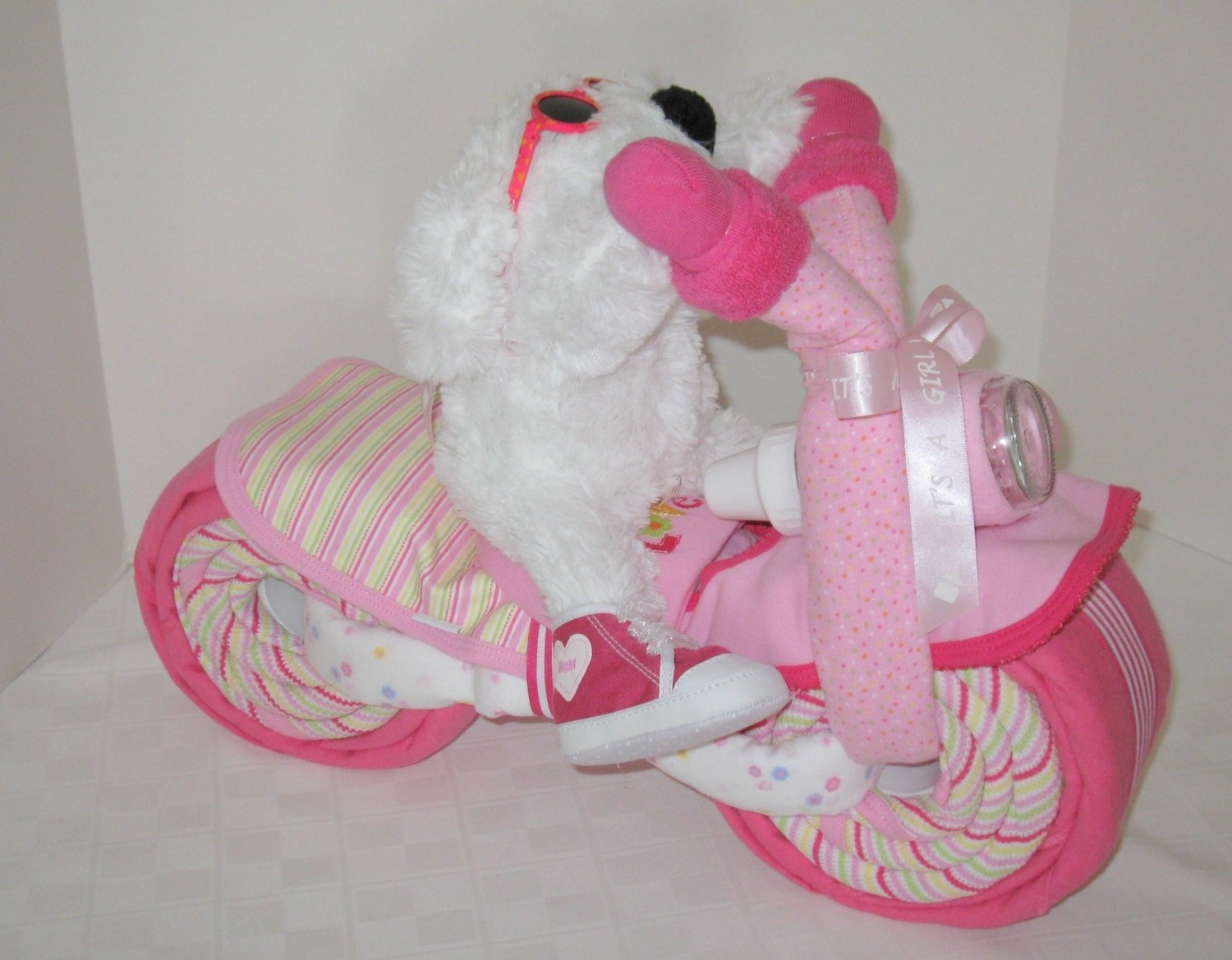 10 Fabulous Ideas For Baby Shower Gifts baby showers gift ideas omega center ideas for baby 4