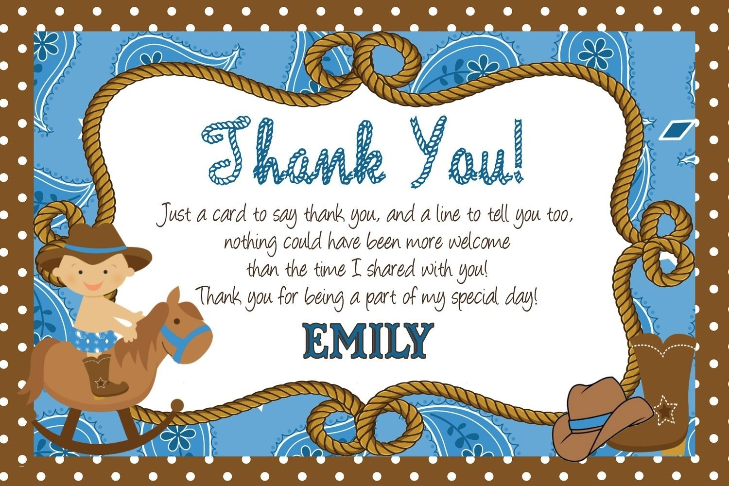 10 Fashionable Thank You Card Message Ideas baby thank you card wording ideas arteygrafia arteygrafia