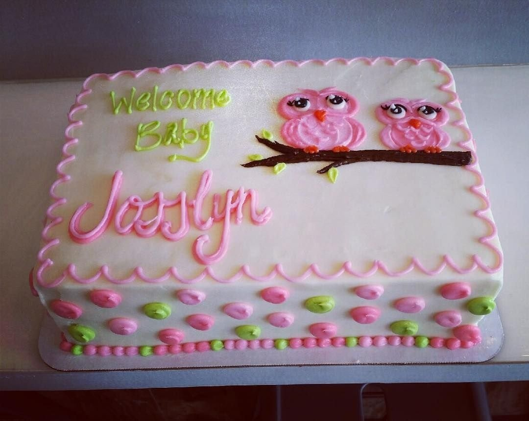 10 Nice Baby Shower Sheet Cake Ideas babyhowerheet cake ideas wonderful p1010126 jpg decorations for 2021