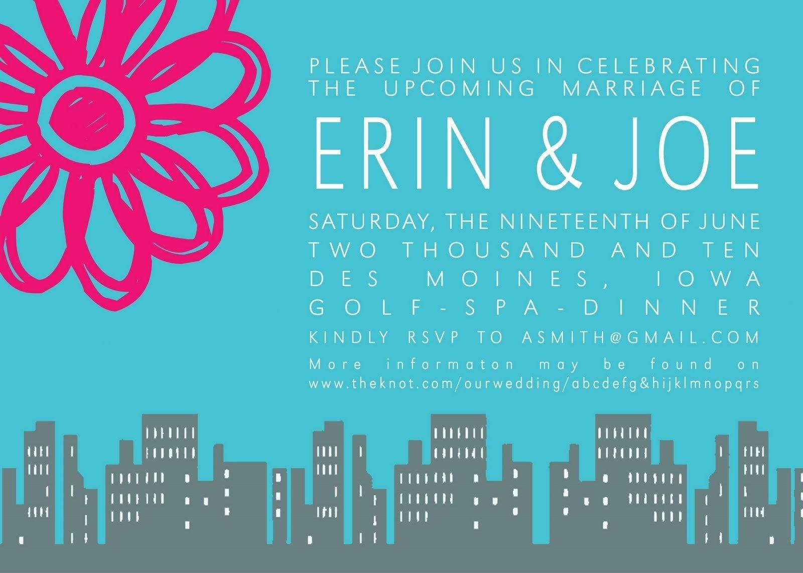10 Unique Joint Bachelor Bachelorette Party Ideas bachelorette and bachelor party together wedding gallery 2020