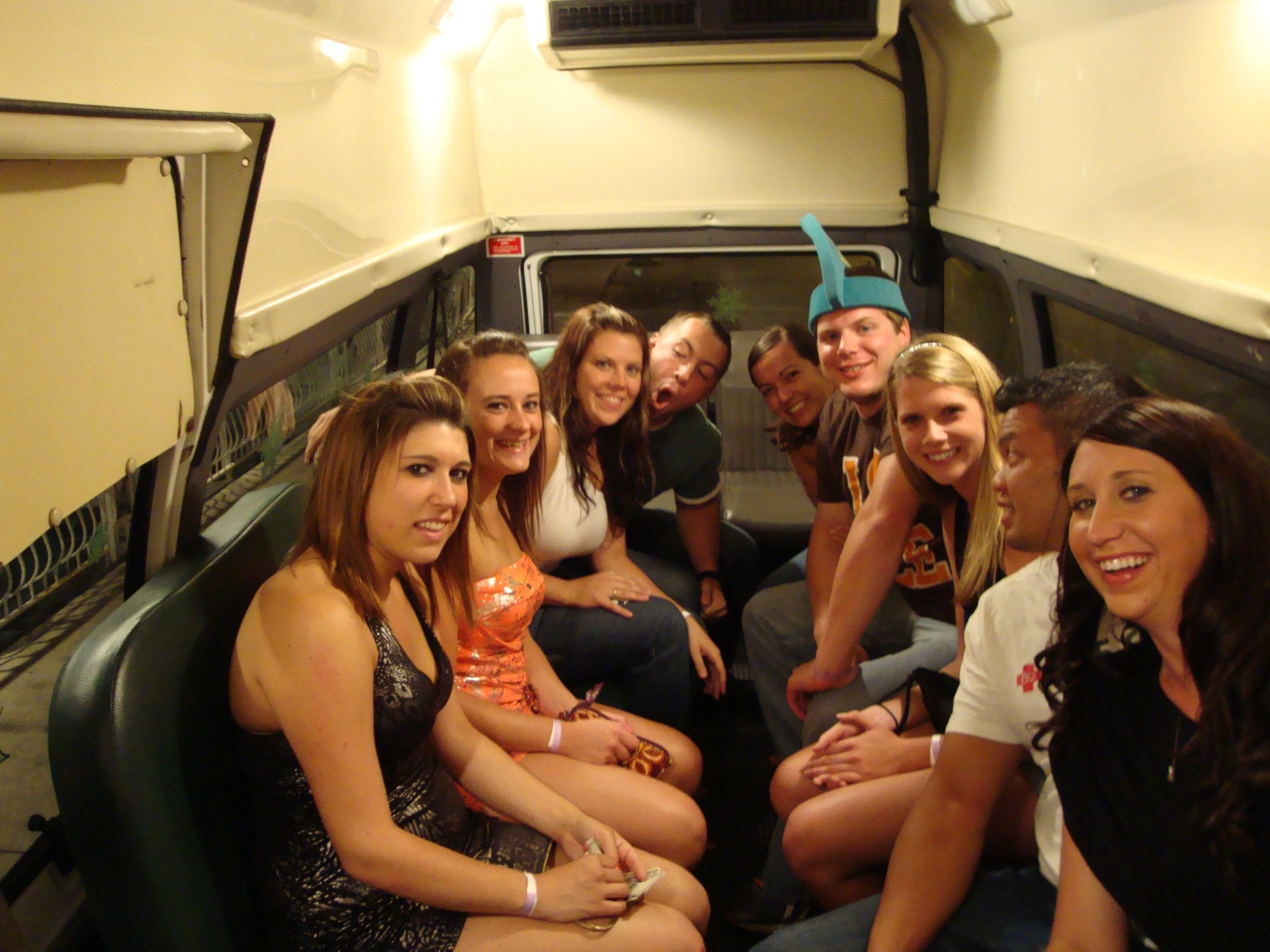 10 Lovely Bachelorette Party Ideas Columbus Ohio bachelorette parties are at put in bay every weekend put in bay 2021