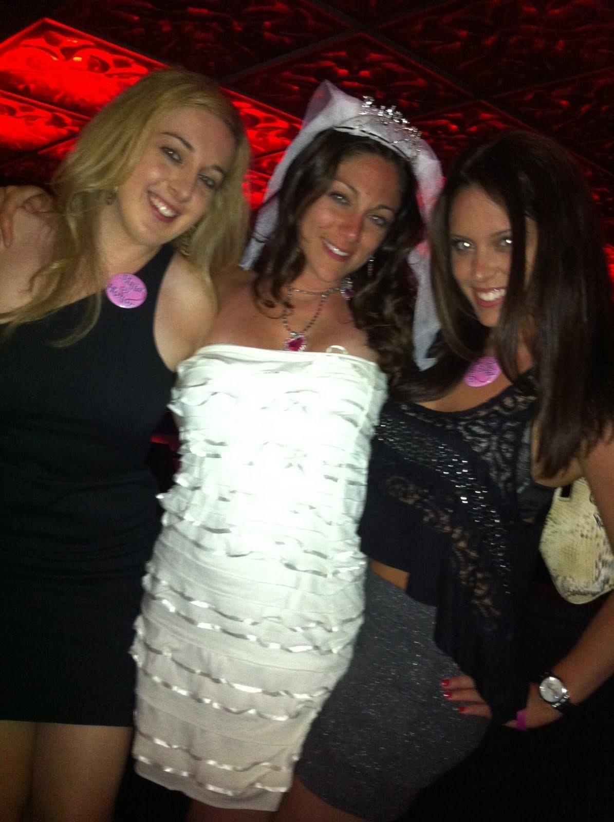 10 Amazing Bachelorette Party Ideas Atlantic City bachelorette parties idea 11 atlantic city jet set girls 2