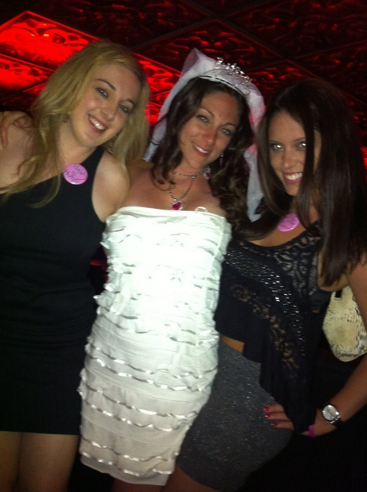 10 Unique Atlantic City Bachelorette Party Ideas bachelorette parties idea 11 atlantic city jet set girls 2020