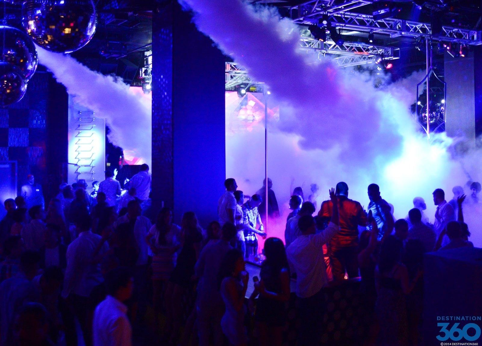 10 Unique Atlantic City Bachelorette Party Ideas bachelorette parties in atlantic city atlantic city bachelorette 2020