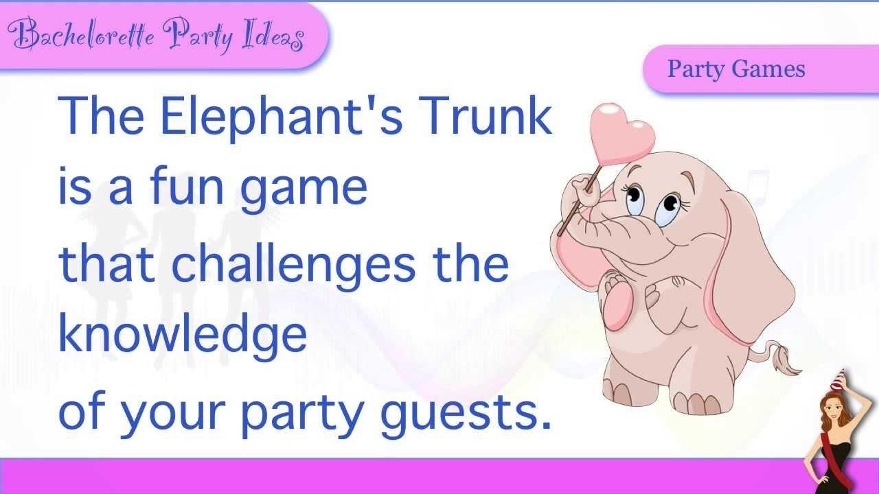 10 Spectacular Fun Ideas For A Bachelorette Party bachelorette party games bachelorette party ideas bachelorette 2021