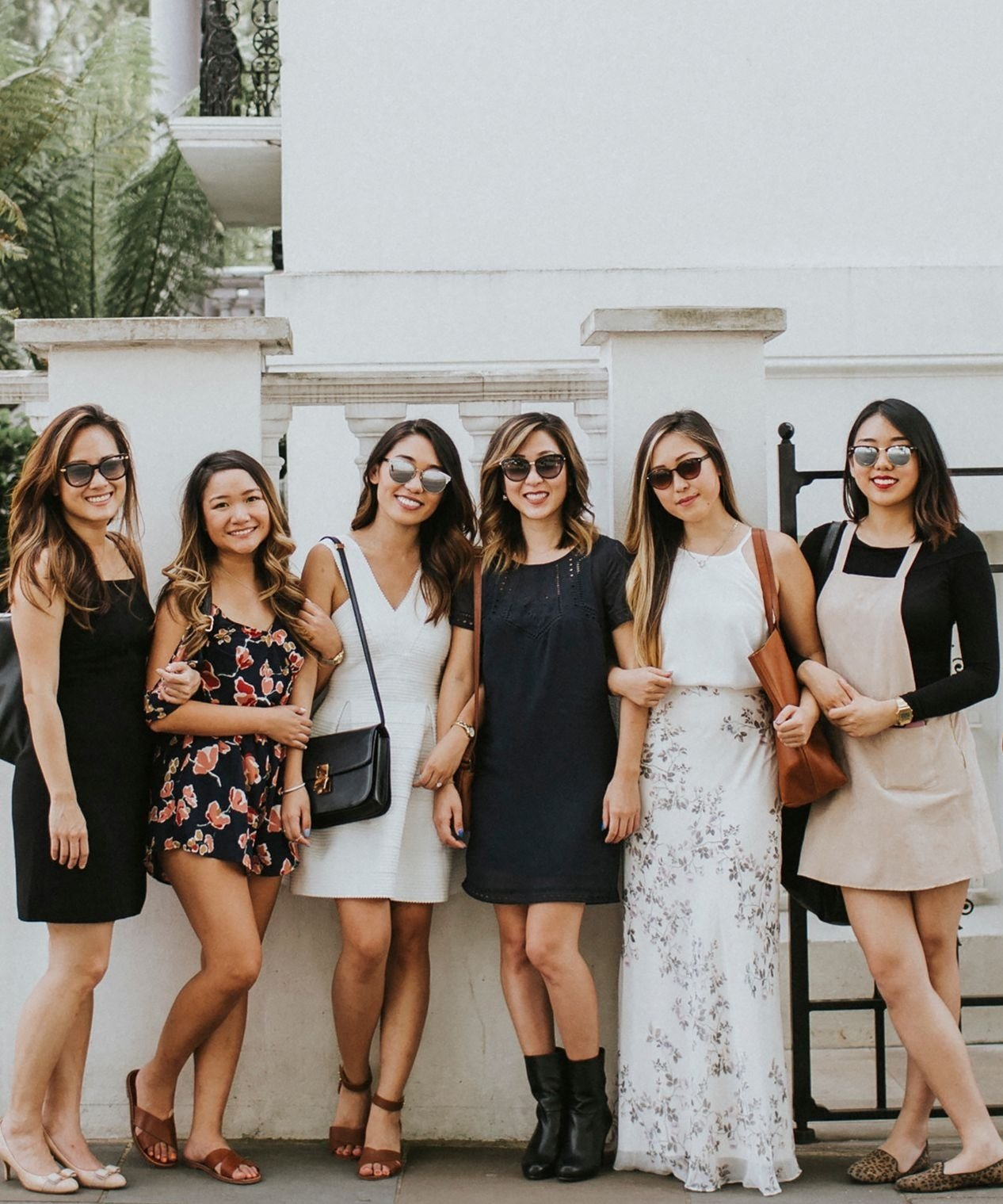 10 Most Recommended Bachelorette Party Ideas Los Angeles bachelorette party ideas cool bridal events