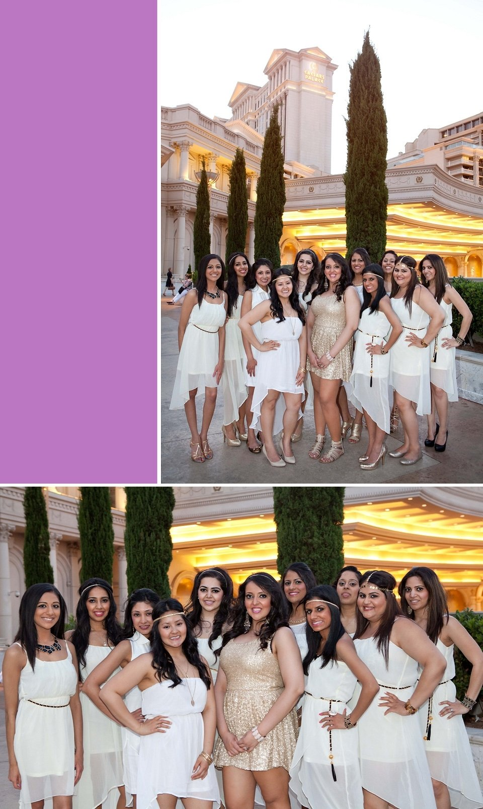 10 Stunning Bachelor Party Ideas Las Vegas bachelorette party ideas greek goddess themed bachelorette party 2020