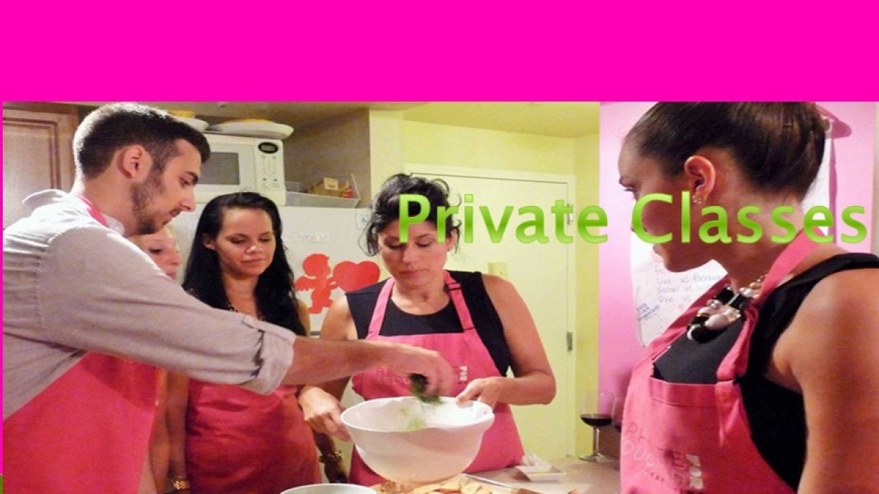 10 Trendy Unique Bachelorette Party Ideas Nyc bachelorette party ideas in nyc youtube 1 2020