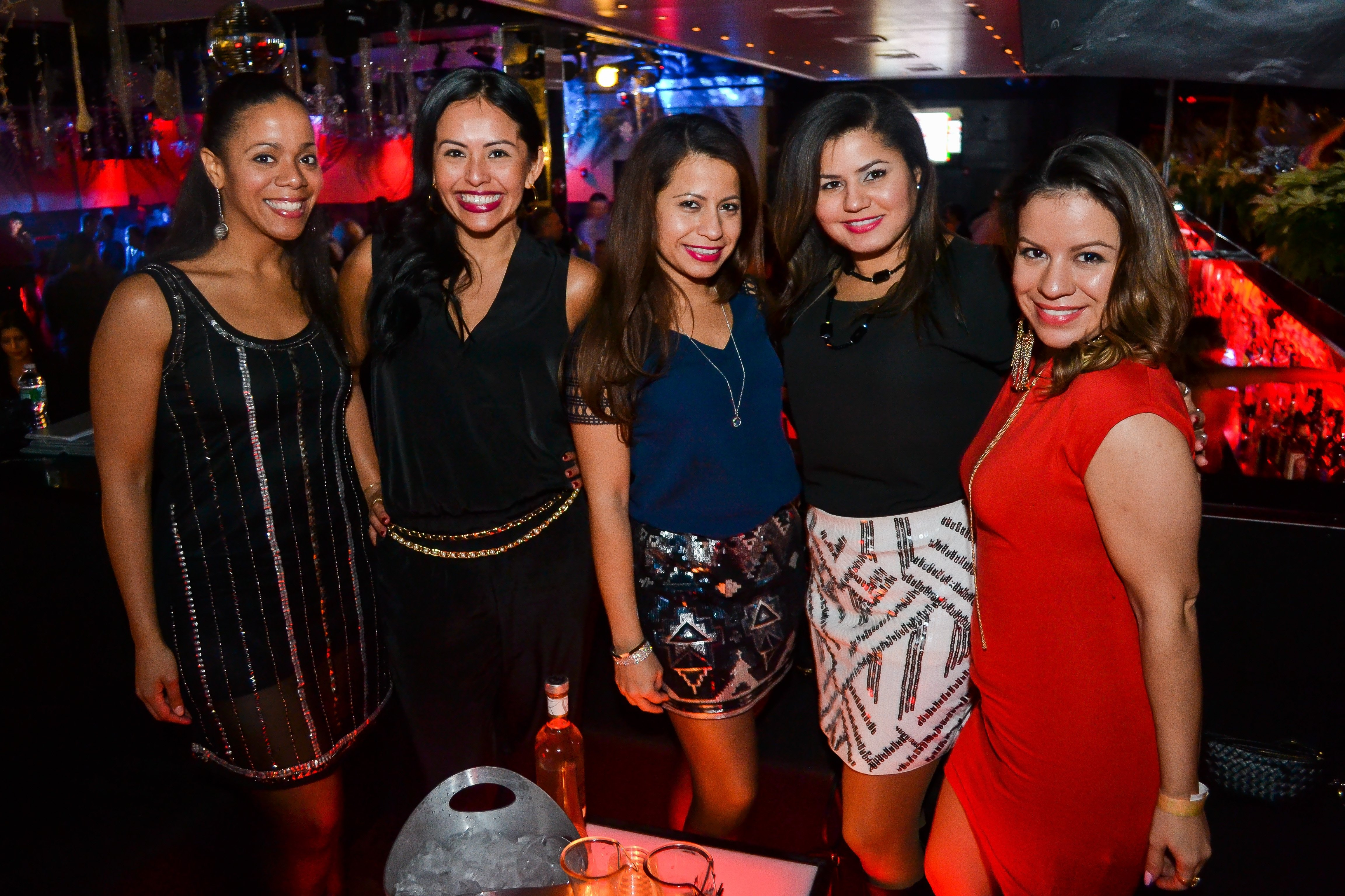 10 Trendy Unique Bachelorette Party Ideas Nyc bachelorette party reserve these vip party packages at the 2020