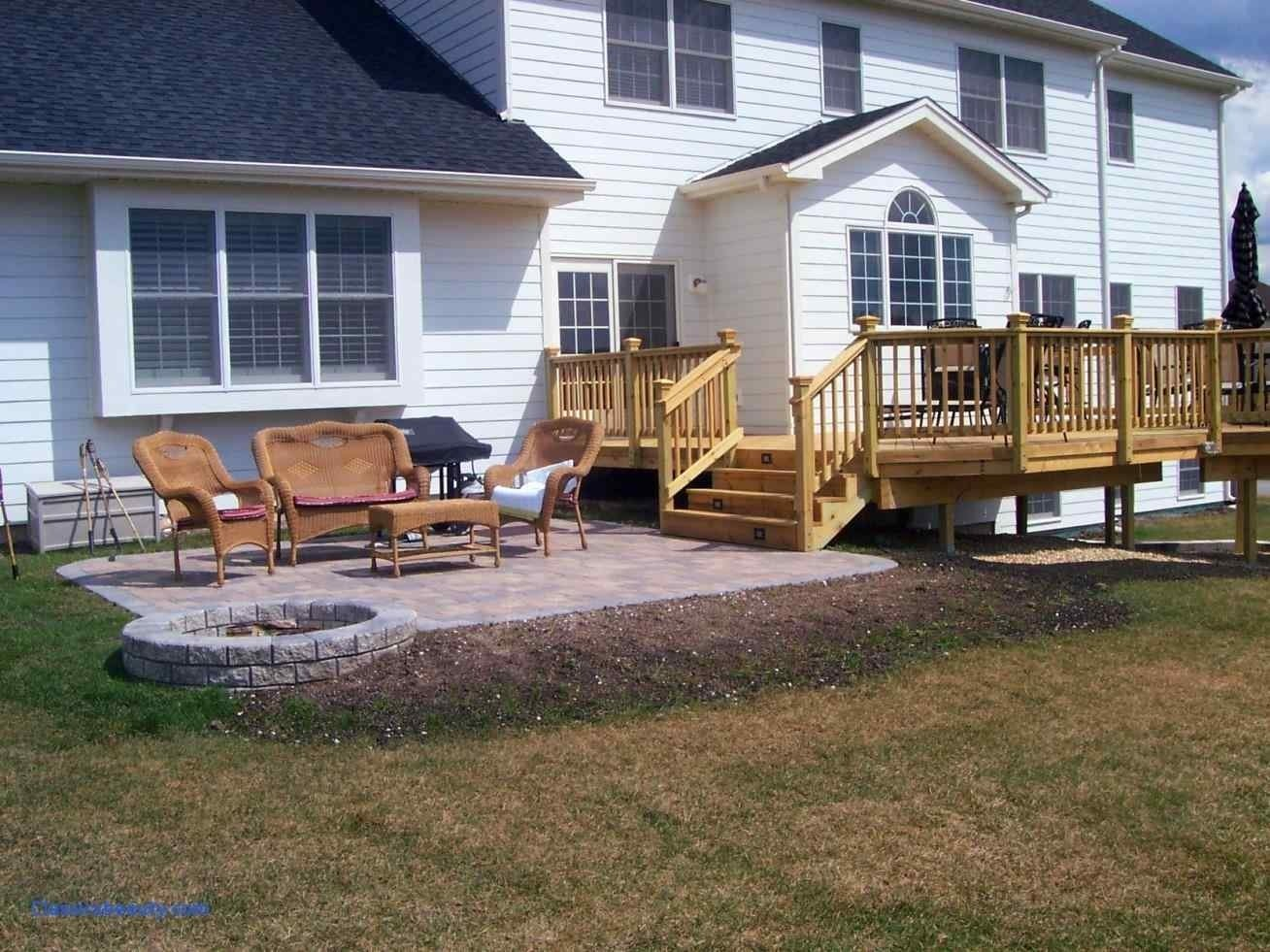 10 Stylish Deck Ideas With Fire Pit back deck ideas with fire pit arch dsgn 2021