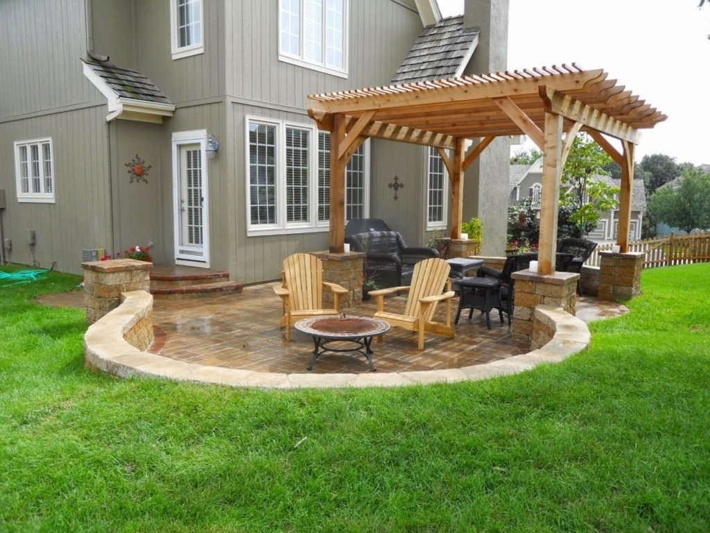 back porch ideas for houses | home design ideas