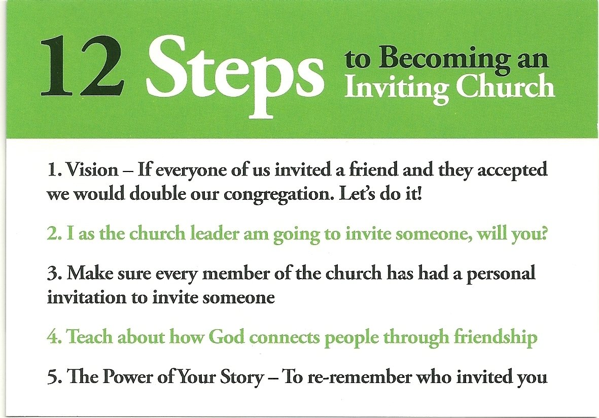 10 Unique Back To Church Sunday Ideas back to church season of invitation 2014 2015 witness and 2020