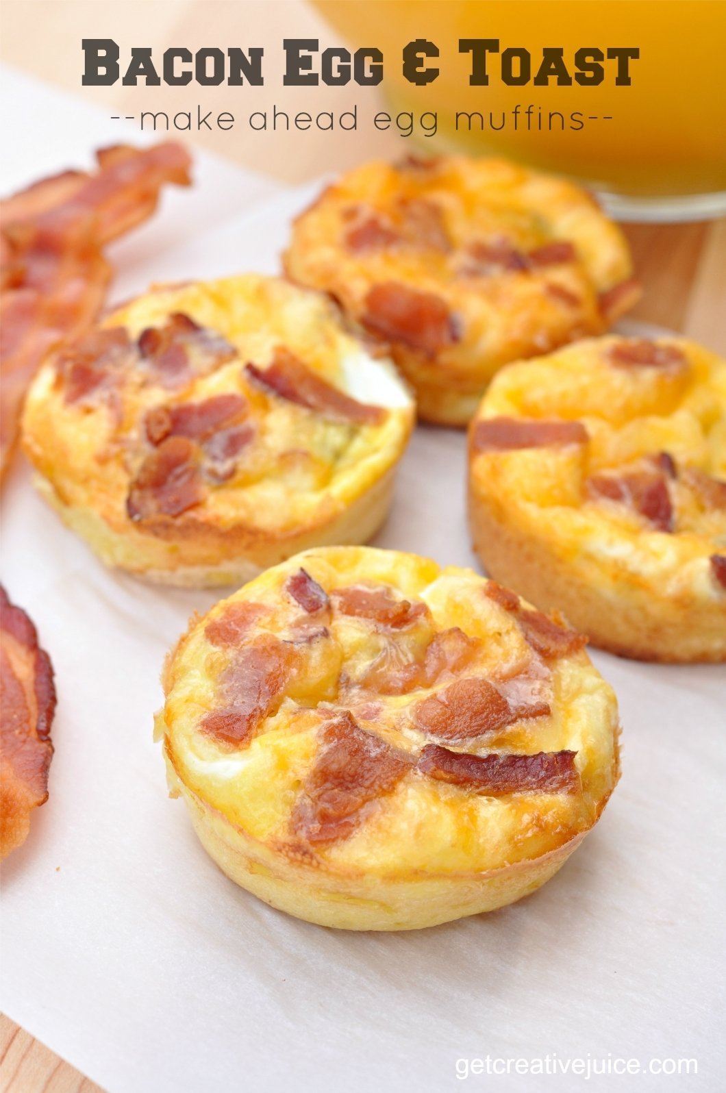 10 Fashionable Breakfast Ideas With Eggs And Bacon back to school breakfast ideas recipe 1 2020