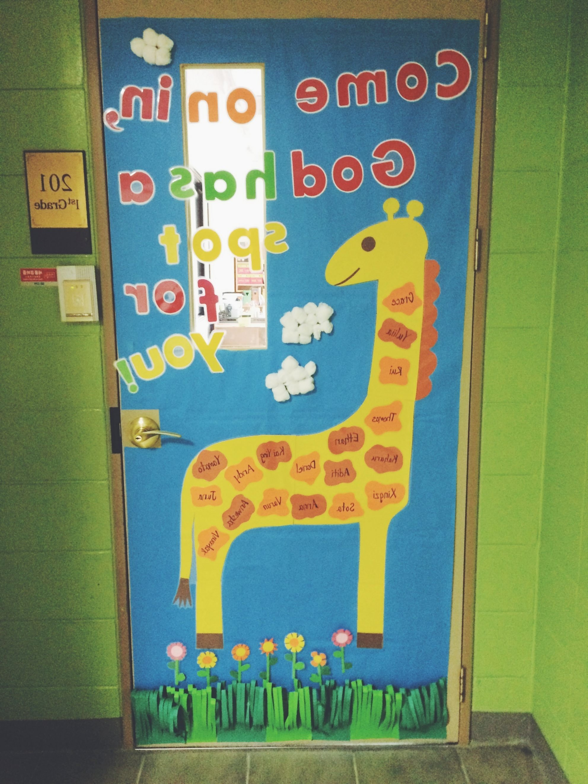 10 Most Recommended Back To School Door Ideas back to school door ideas xtrons store