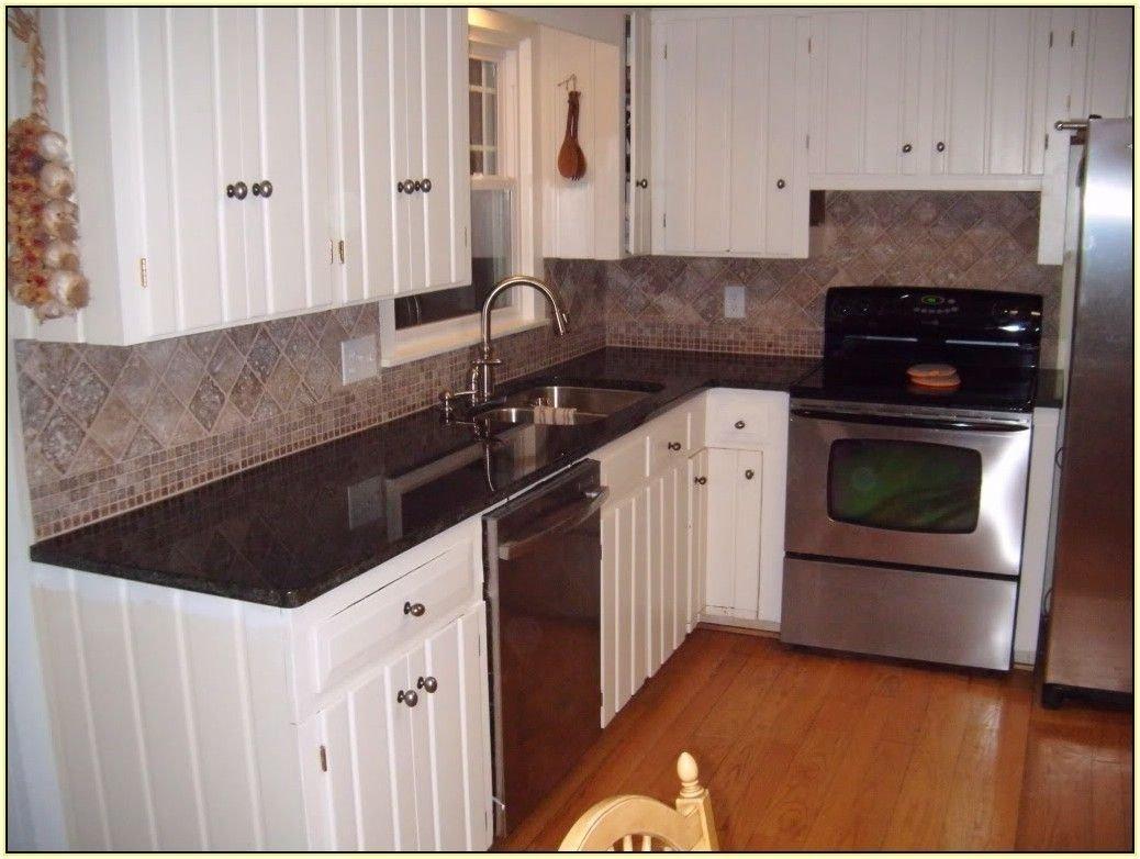10 Fabulous Uba Tuba Granite Backsplash Ideas backsplash ideas for kitchen white cabinet uba tuba counter lowes 2020