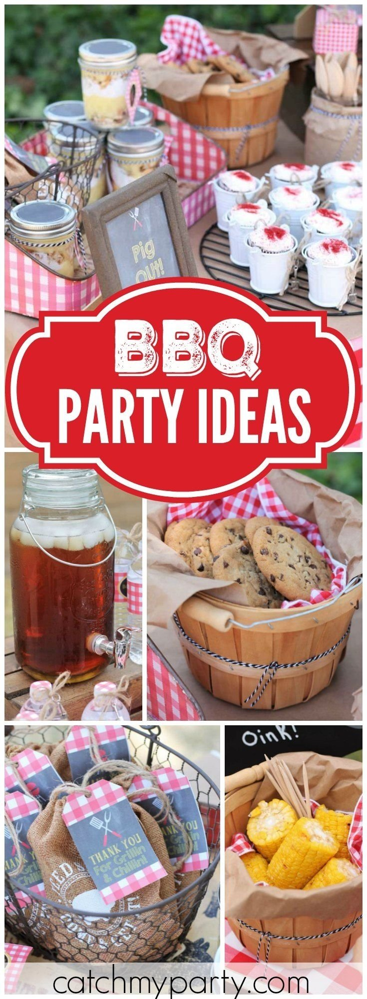10 Pretty Bbq Party Ideas For Adults backyard bbq summer chillin grillin backyard summer and