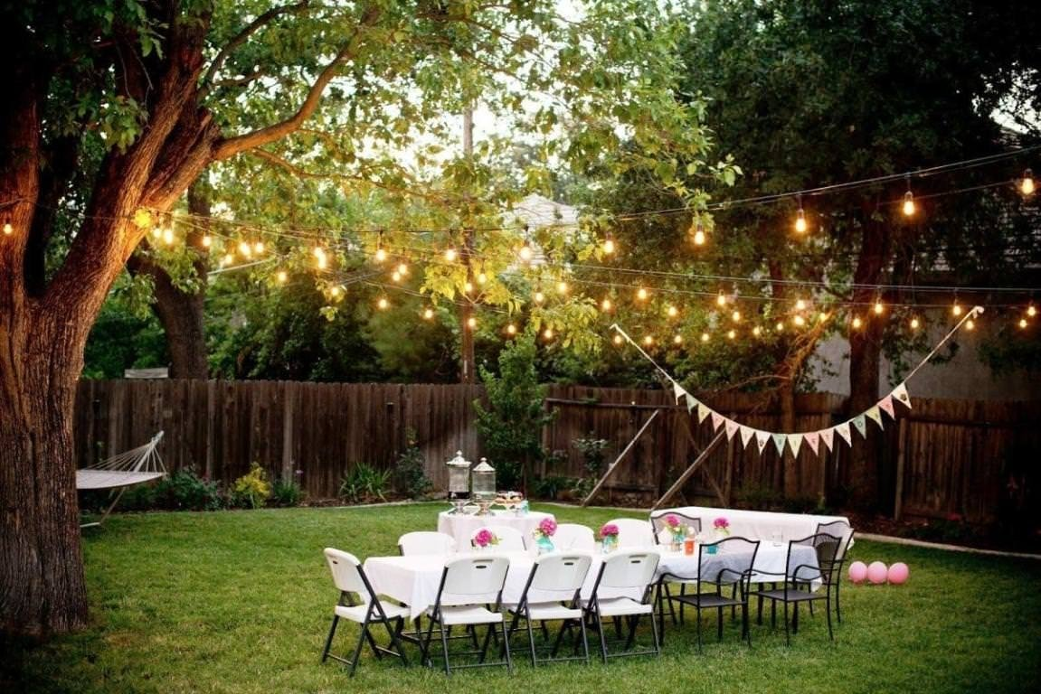 10 Ideal Backyard Decorating Ideas On A Budget backyard decorating ideas on a budget with marvelous view of 2020