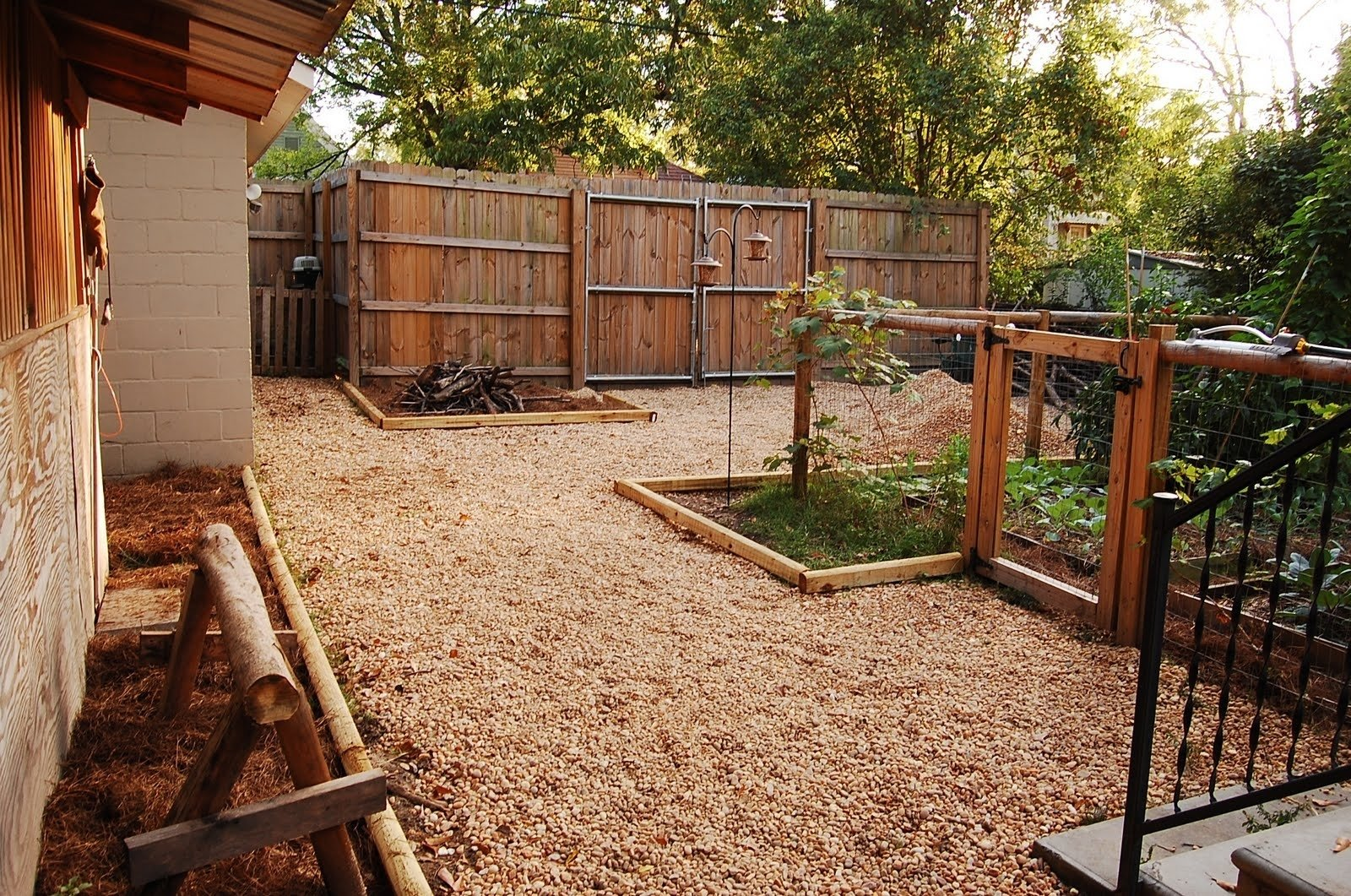 10 Stunning Backyard Landscaping Ideas For Dogs backyard landscaping ideas cheap backyard and yard design for village 2020