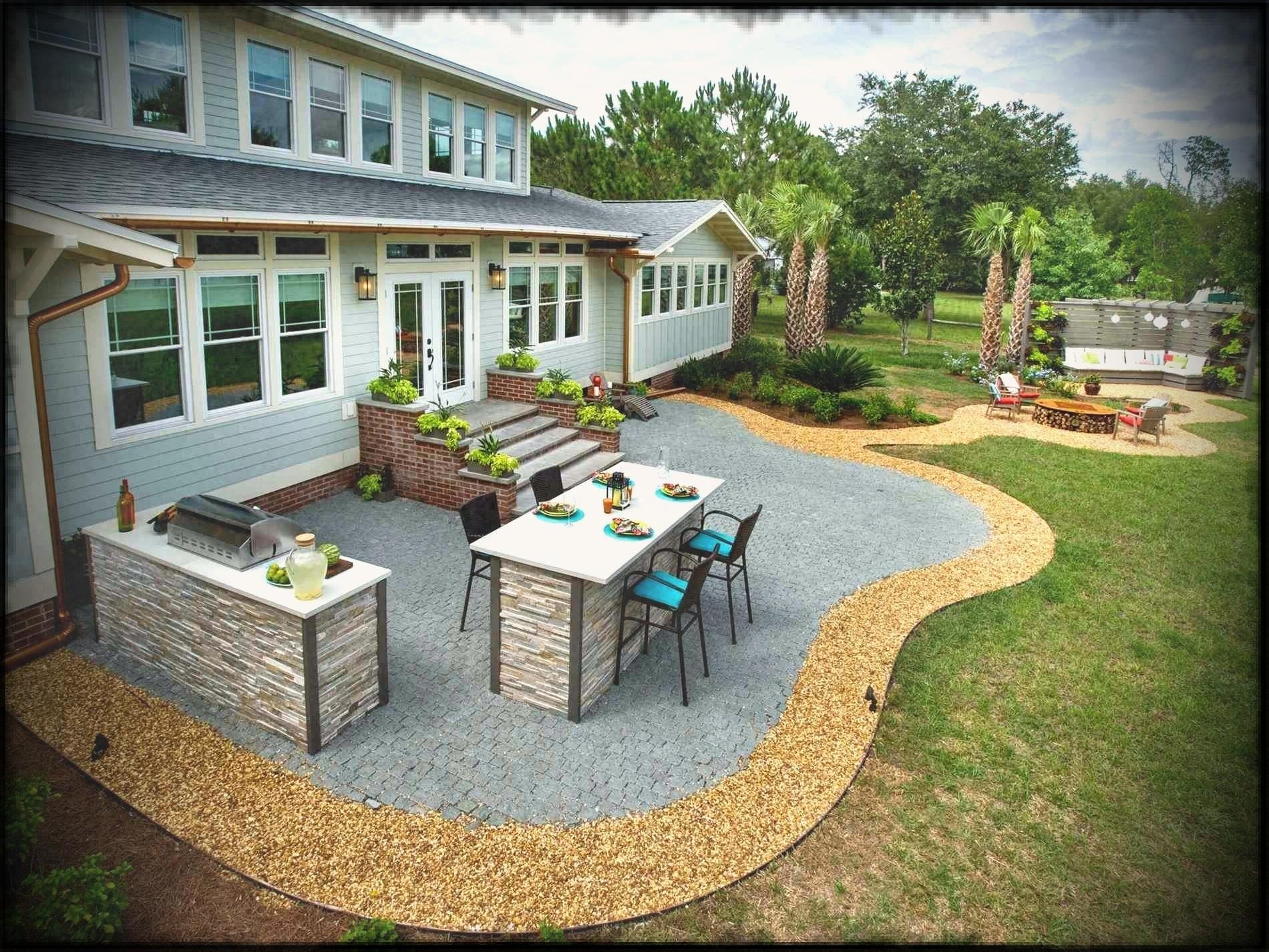 10 Ideal Diy Backyard Ideas On A Budget backyard small diy patio ideas design and concrete on a budget 1 2020