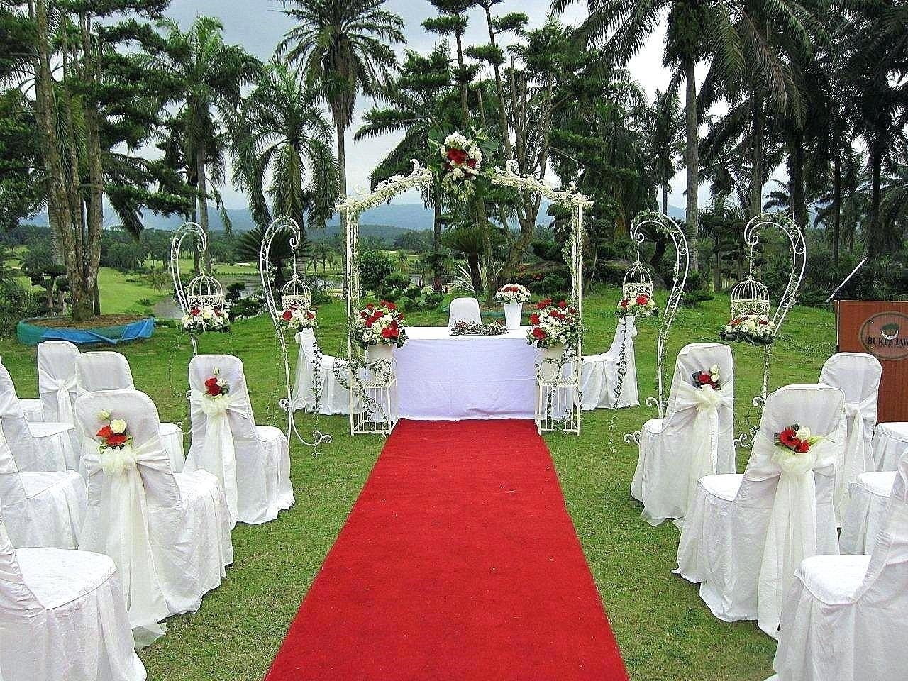 10 Cute Backyard Wedding Ideas For Summer backyard wedding ideas simple cheap backyard wedding ideas outdoor