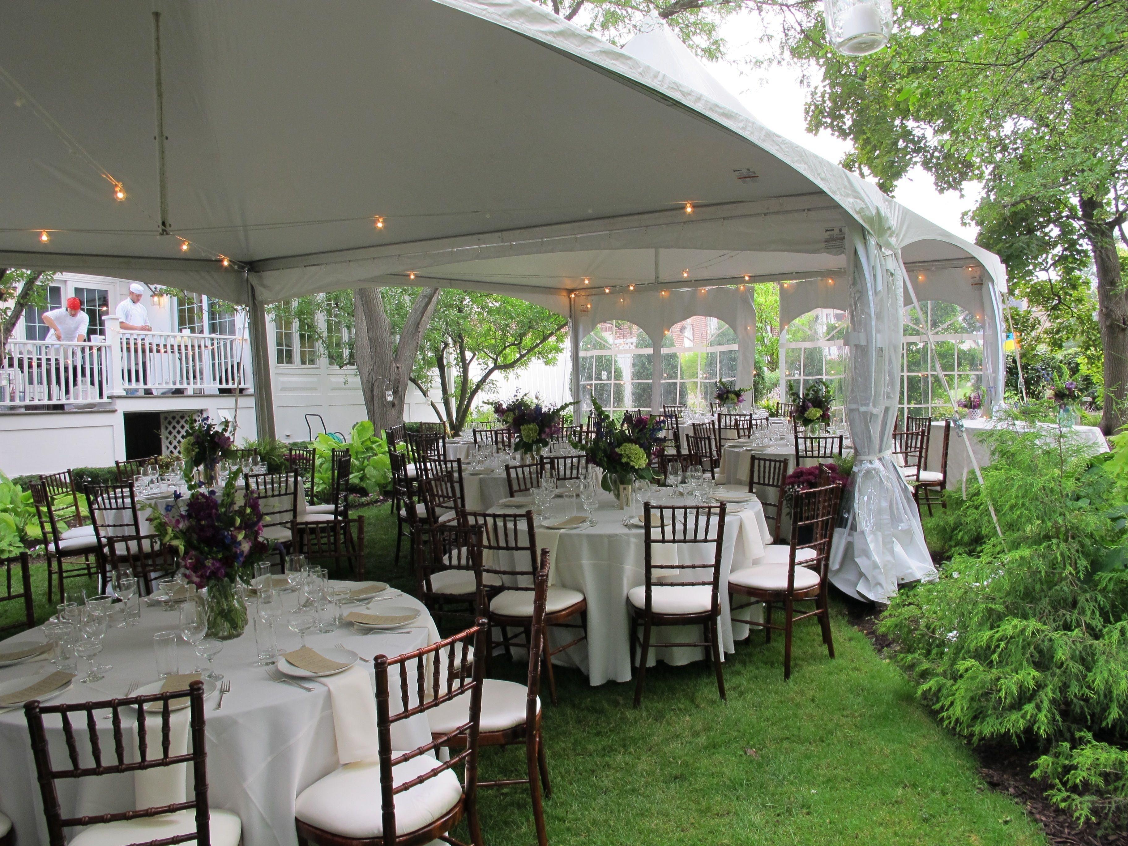 10 Unique Small Backyard Wedding Reception Ideas backyard wedding reception ideas elegant best 25 small backyard 2020