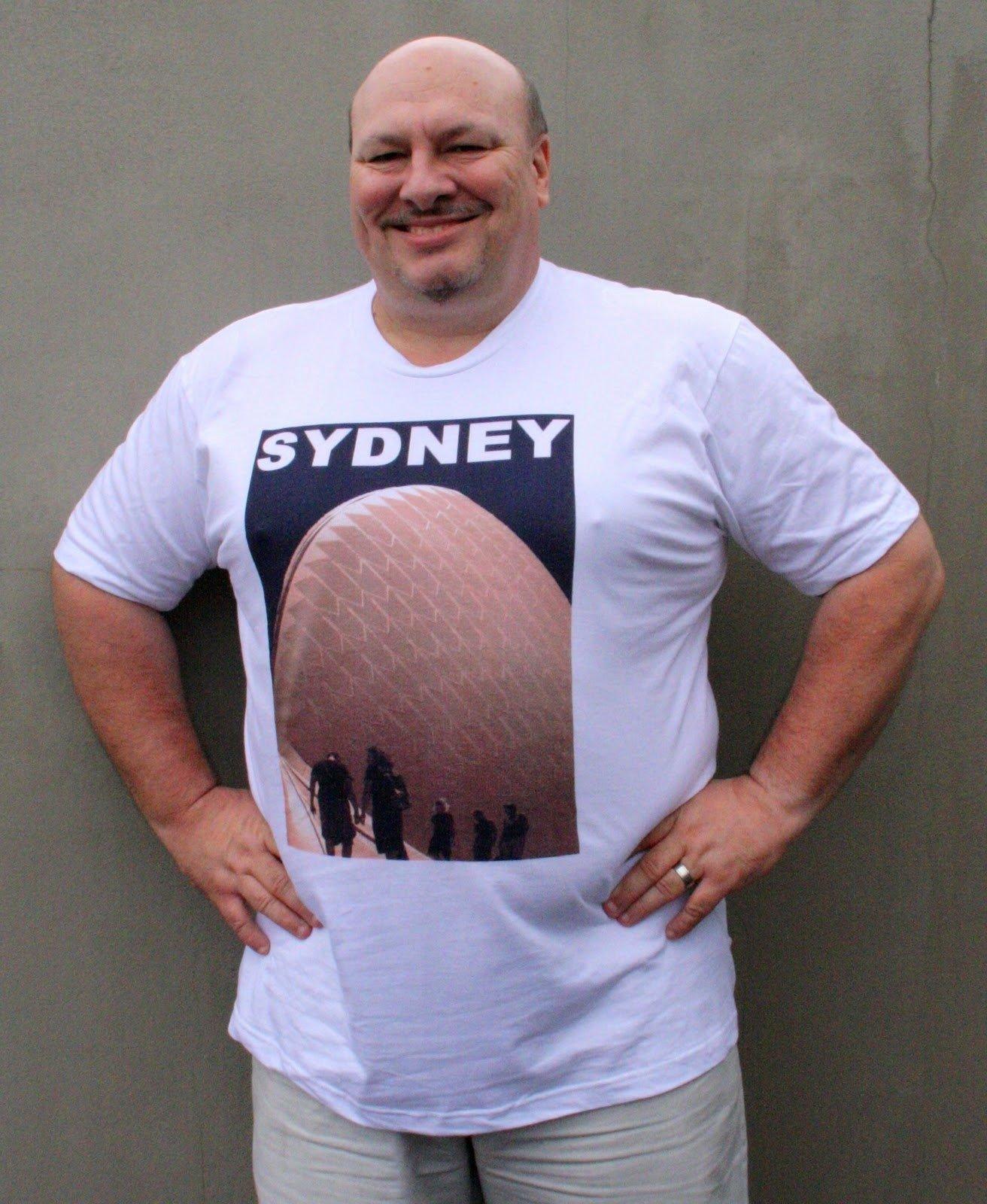 10 Best Bad Idea T Shirt Model bad idea t shirts t shirts design concept 1 2020