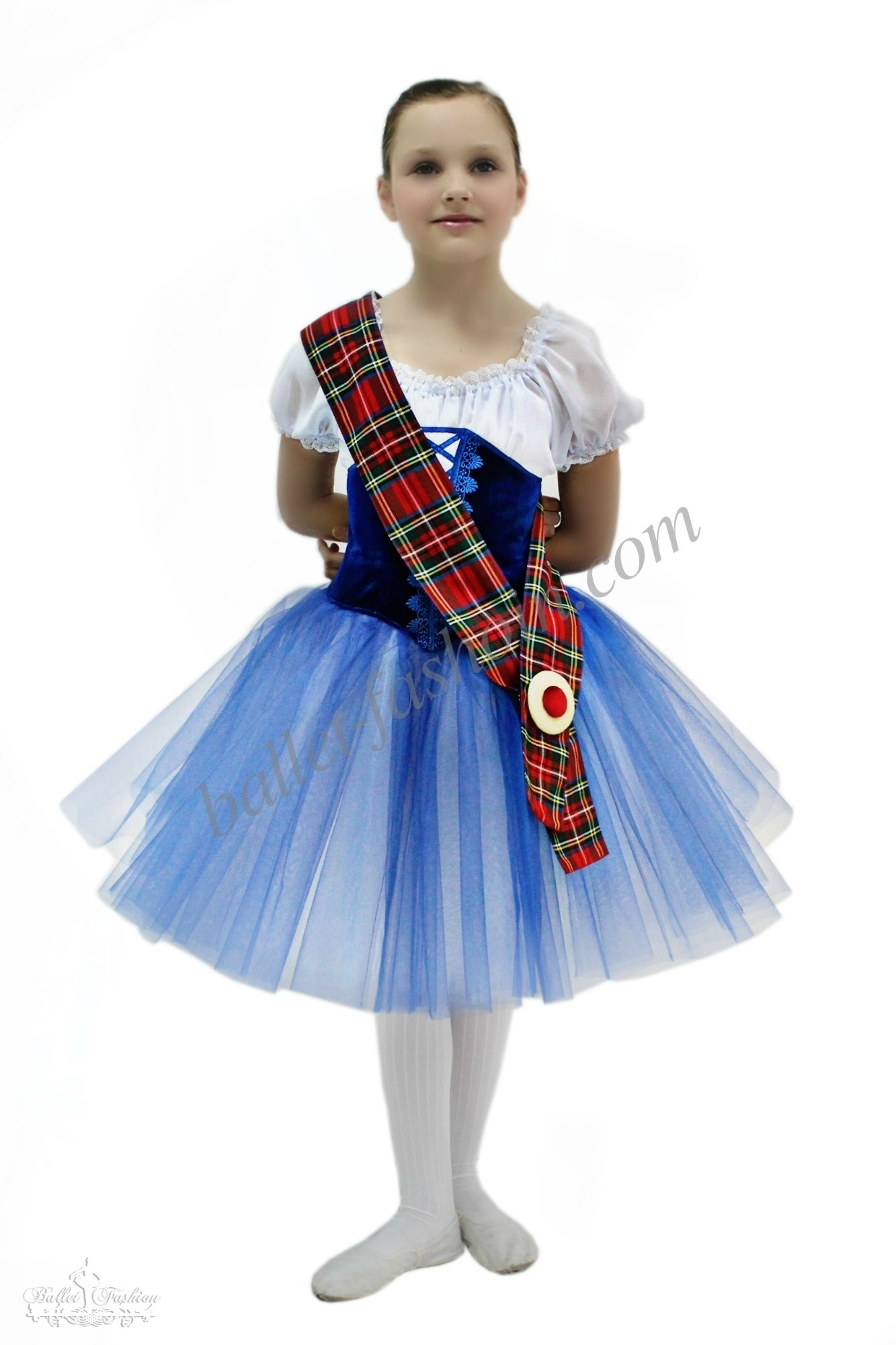 10 Fabulous Romeo And Juliet Costume Ideas ballet fashion produces ballet costumes for all perfomances 2020