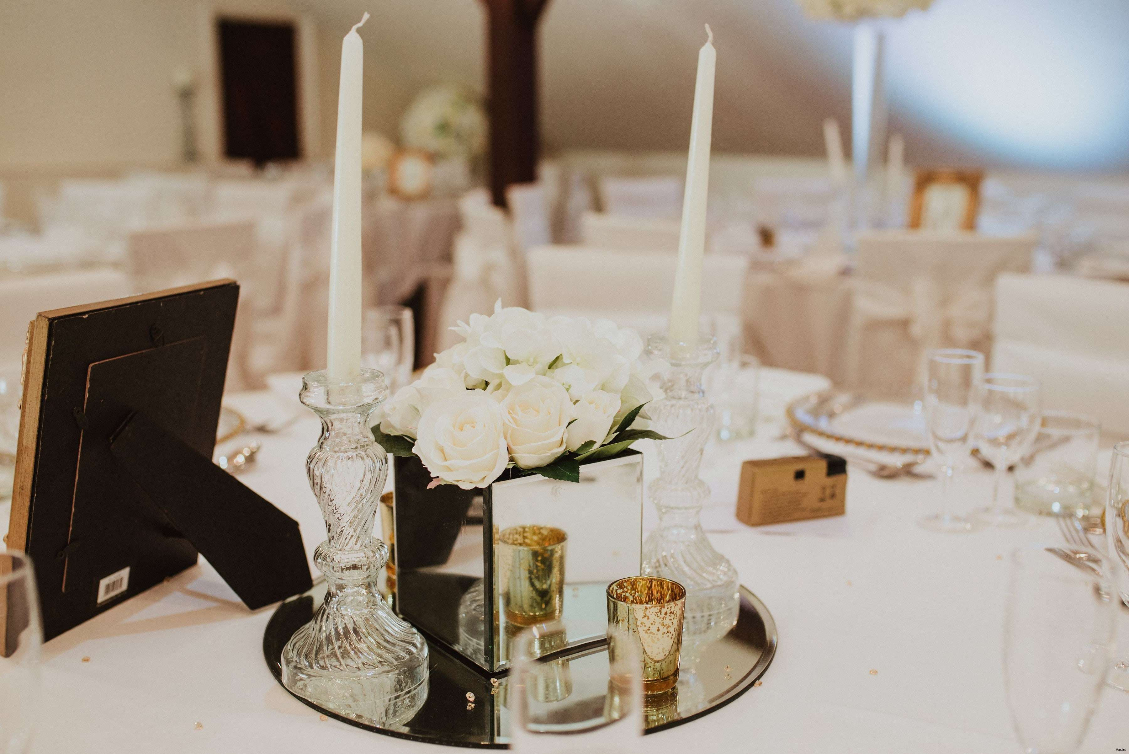 10 Awesome Rehearsal Dinner Table Decorations Ideas banquet table decorating ideas elegant wedding rehearsal dinner 2020
