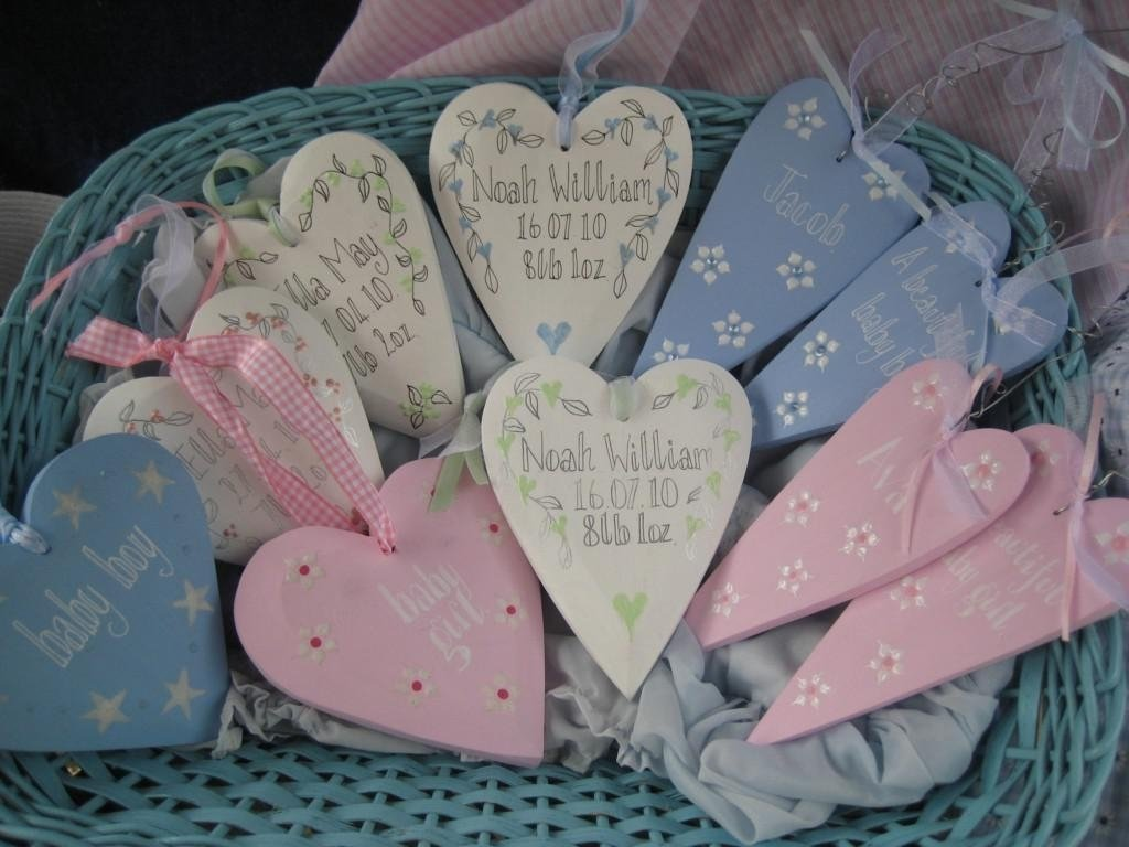 10 Unique Gift Ideas For Baptism Boy baptism gift ideas for girl all in home decor ideas cute 2020