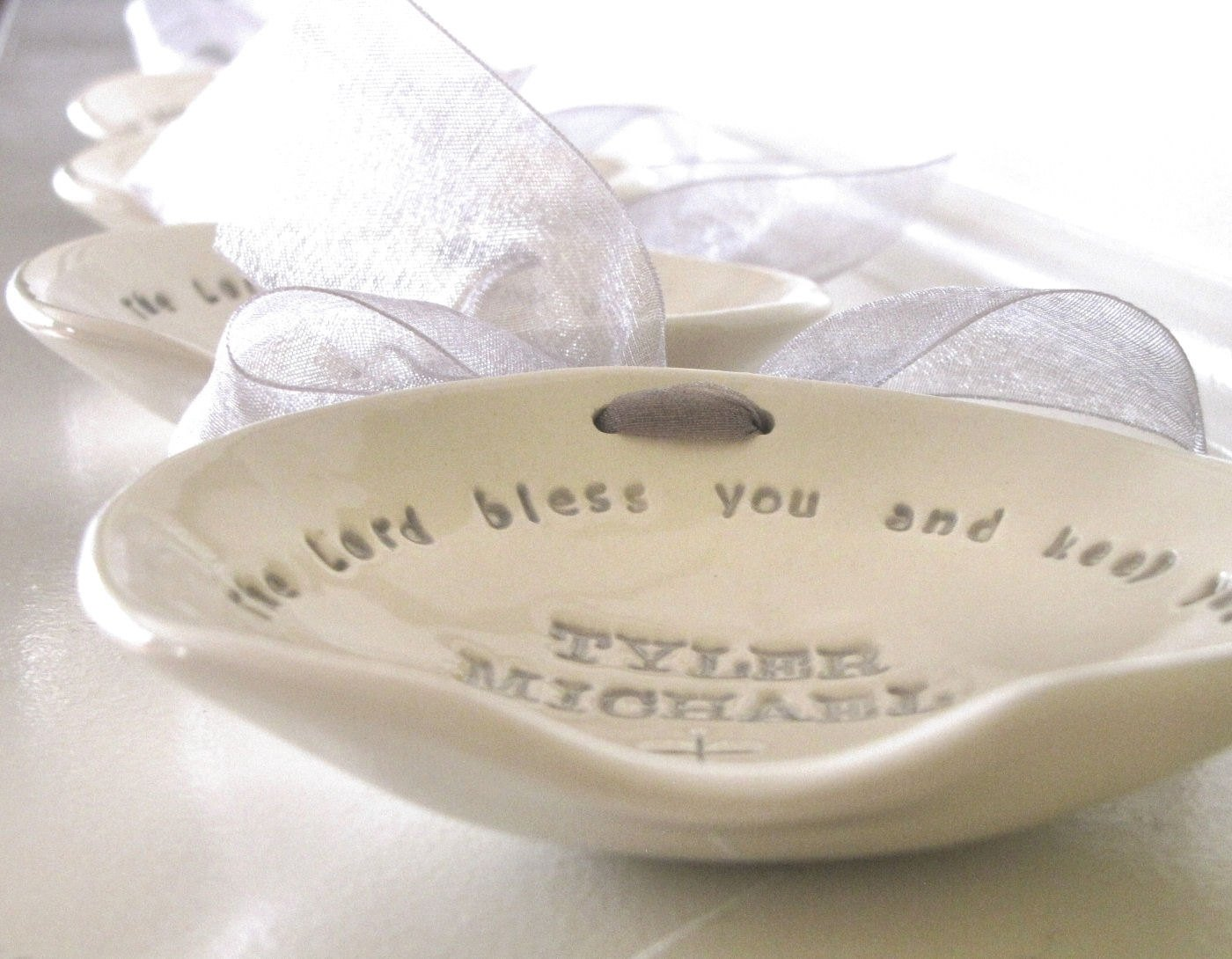 10 Unique Gift Ideas For Baptism Boy baptism gift ideas the christening party of baptism ideas 2020