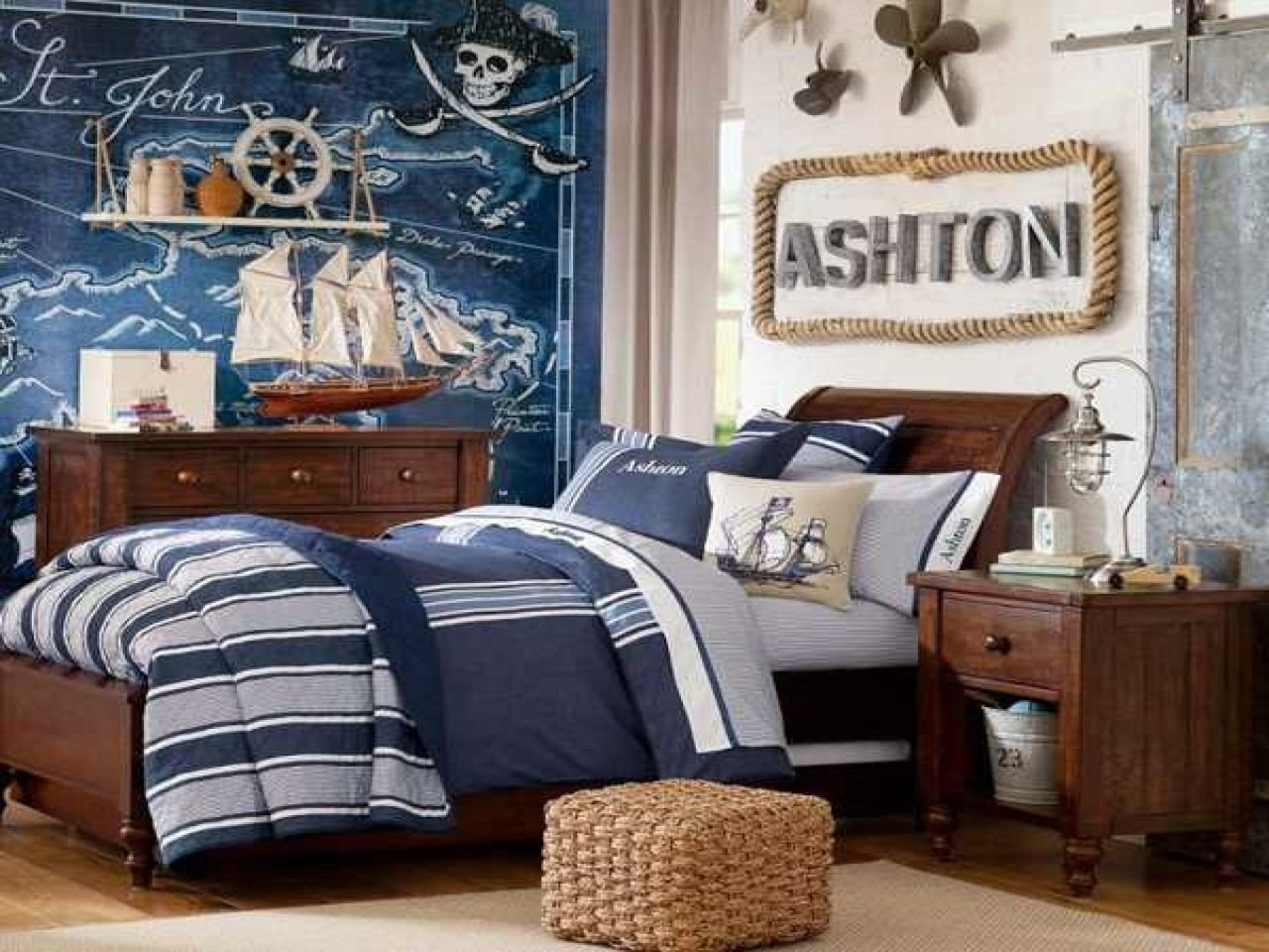 barn-boy-furniture-pottery-barn-boys-room-ideas-excellent-kids-rooms
