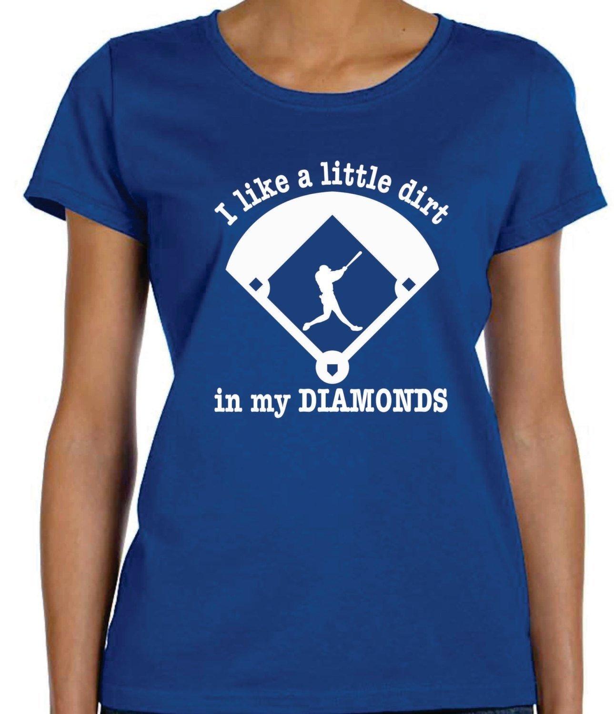 10 Famous Baseball T Shirt Designs Ideas baseball mom t shirt ideas dirt in my diamonds baseball