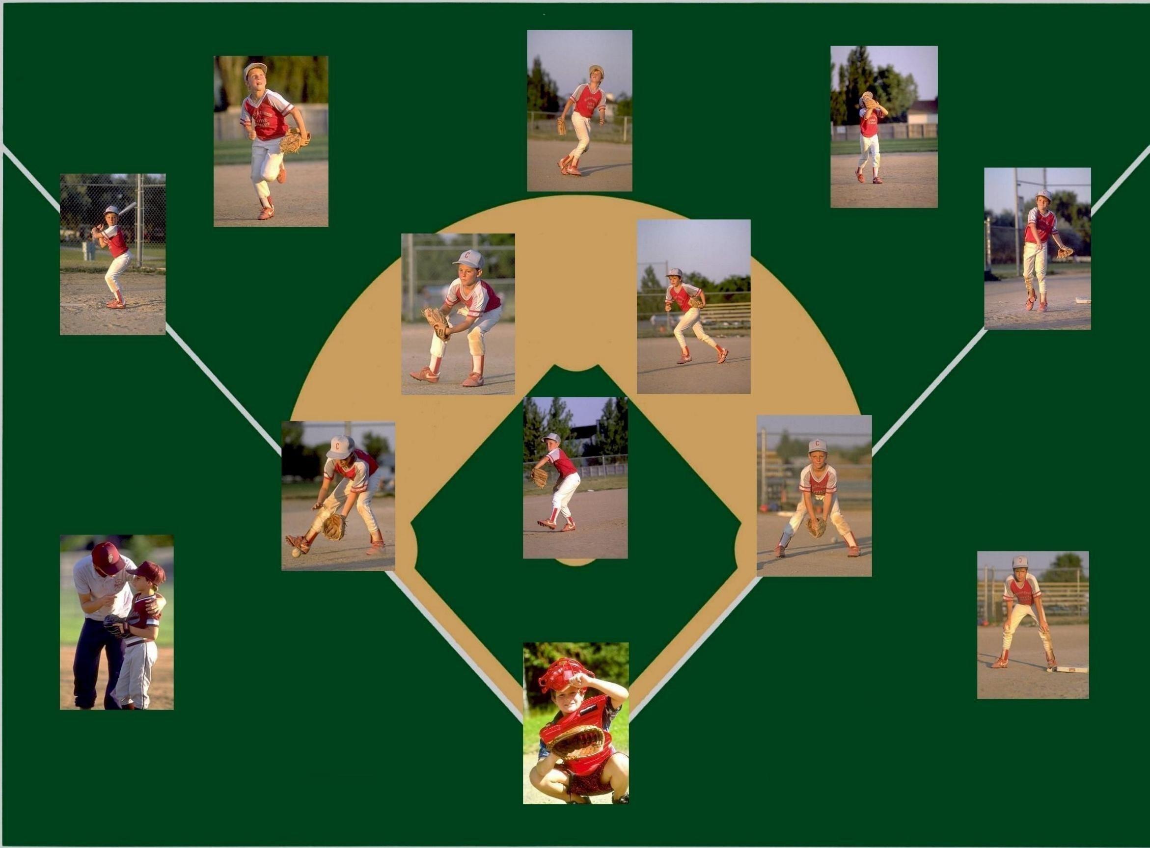 10 Attractive Fundraising Ideas For Softball Teams baseball posters baseball fundraising ideas customized baseball 1 2020
