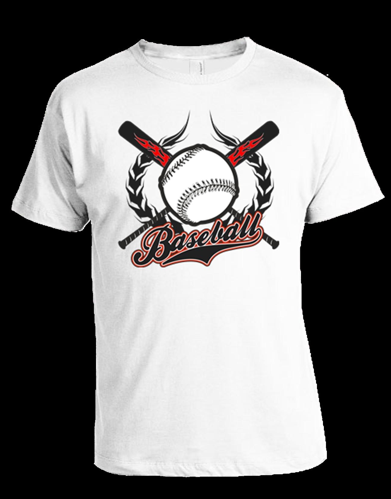 baseball t shirt designs ideas - home decor idea - weeklywarning