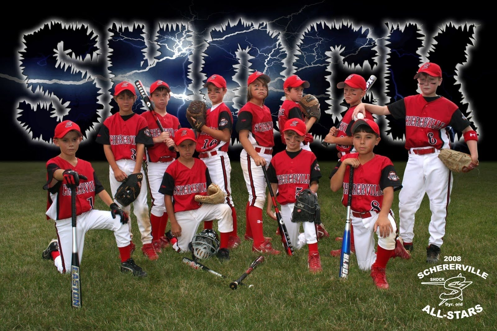 10 Stylish T Ball Team Name Ideas baseball team pictures ideas the background and added the team 1