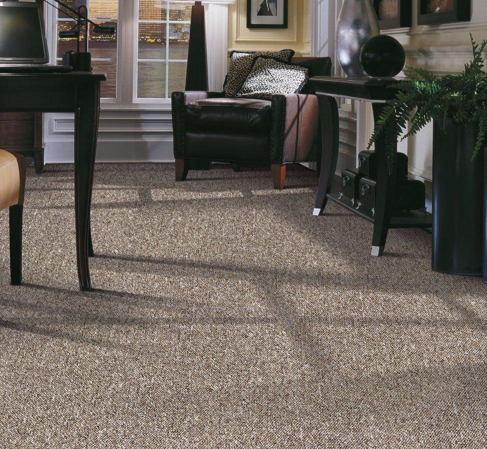 10 Fashionable Wall To Wall Carpet Ideas basim enterprises dealers of interior exterior decoration materials 2020