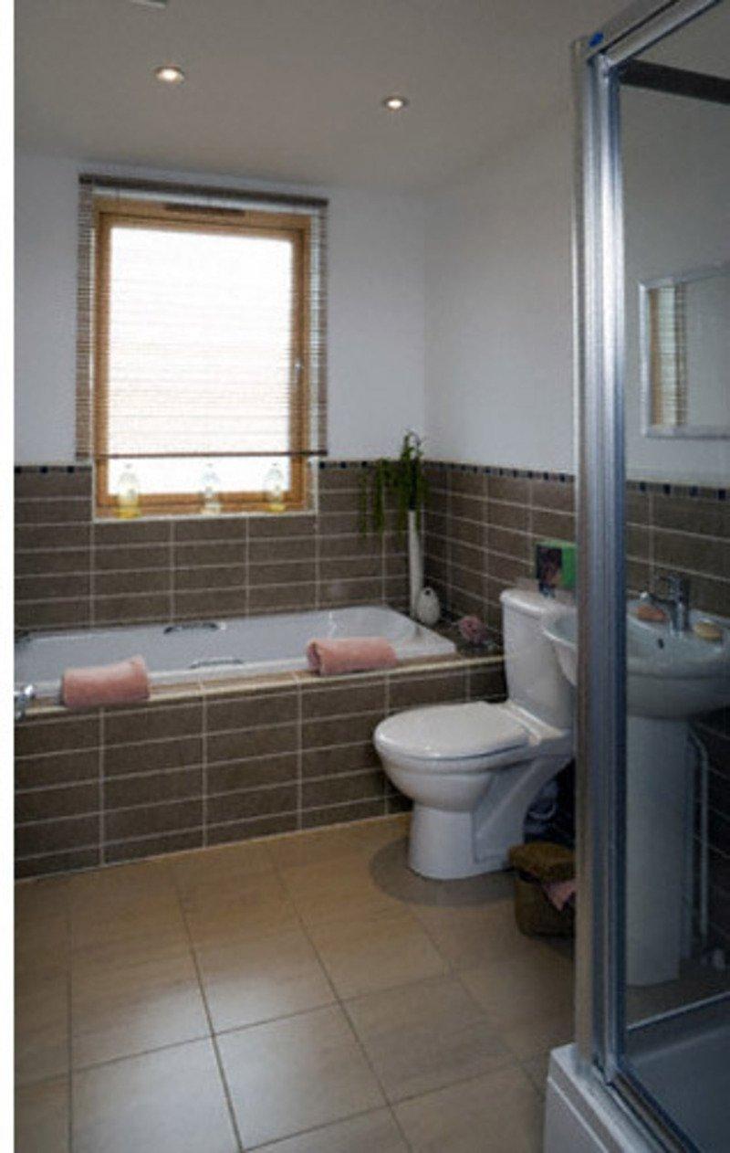 10 Amazing Bathtub Ideas For A Small Bathroom bathroom appealing bathtub ideas images cool tub master remodeling 2020