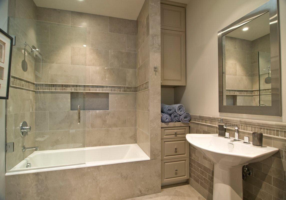 10 Awesome Bathroom Tubs And Showers Ideas bathroom bath shower combo ideas ideas choose installing a bathtub 2020