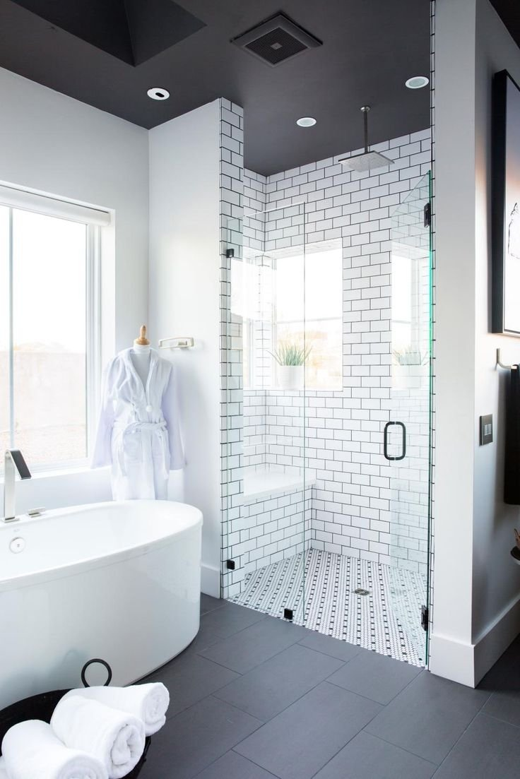 10 Lovable Gray And White Bathroom Ideas bathroom bathroom magnificent grey and white photos inspirations 2020