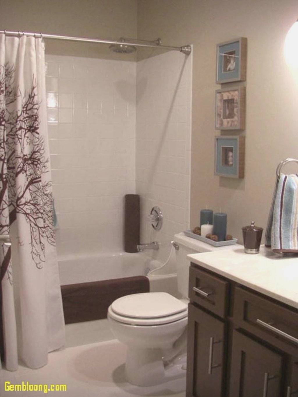 10 Trendy Shower Curtain Ideas For Small Bathrooms bathroom bathroom shower new best of small bathroom shower curtain