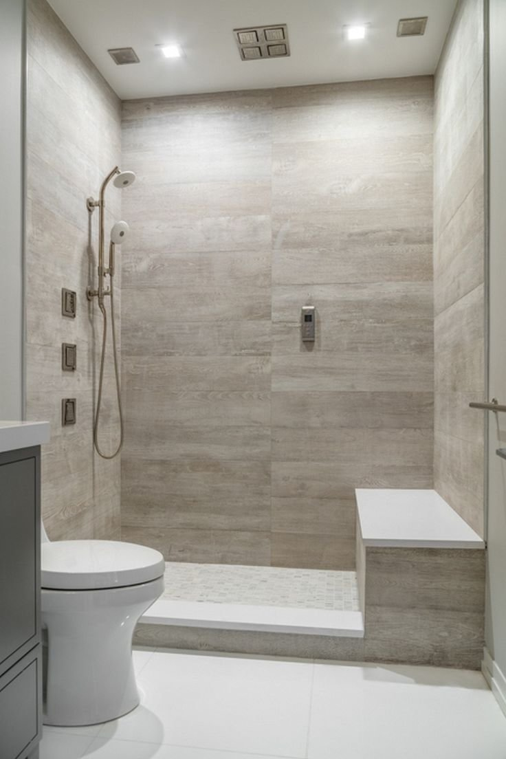 10 Unique Tile Ideas For Small Bathroom bathroom bathroom unusual tile designs picture ideas best on 2020