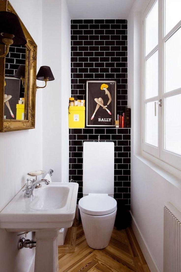 10 Most Popular Bathroom Wall Ideas On A Budget bathroom bathroom wall ideas door simple grey orations budget home 2021