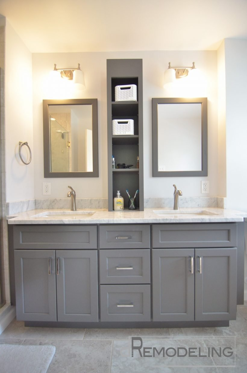 bathroom beautiful vanities ideas rustic vanity photo gallery