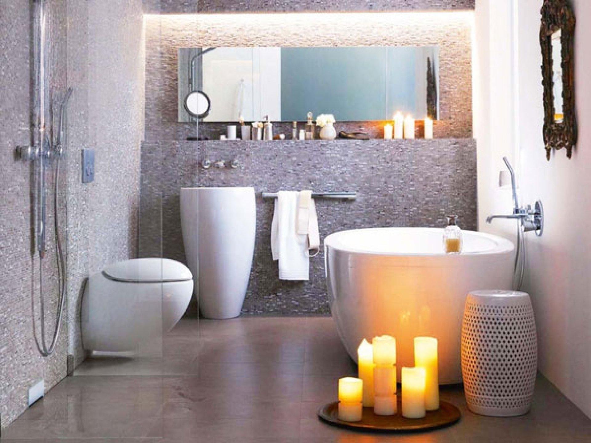 10 Famous Small Apartment Bathroom Decorating Ideas bathroom decorating ideas for small apartments loversiq