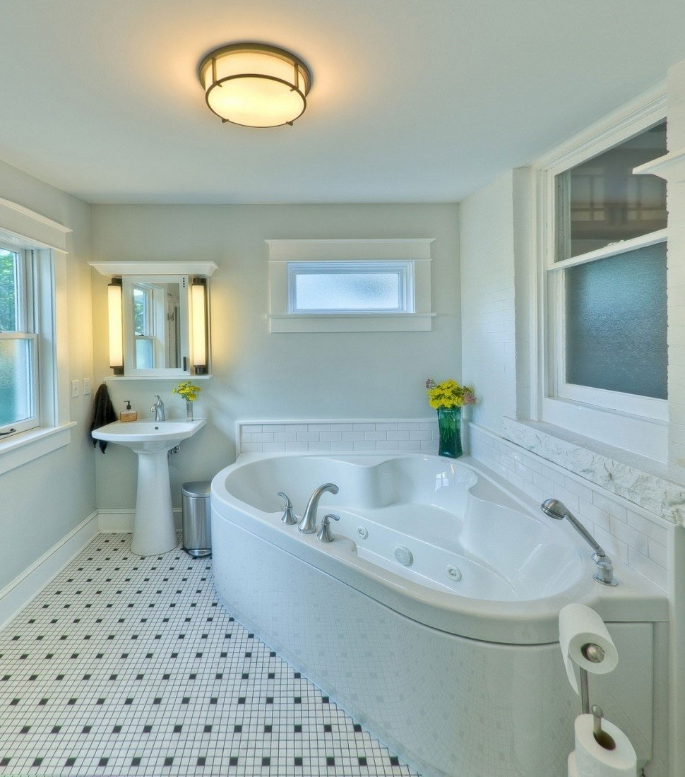 10 Nice Remodeling Bathroom Ideas For Small Bathrooms bathroom decorating ideas for small bathrooms decobizz 2020